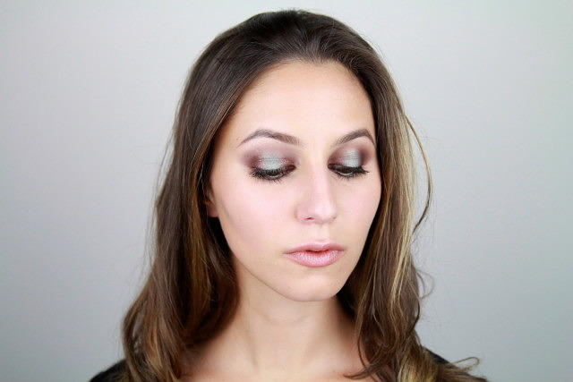 Rouge Bunny Rouge Showcase and Tutorial