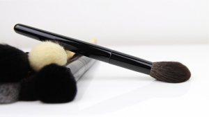 SUQQU Cheek Brush