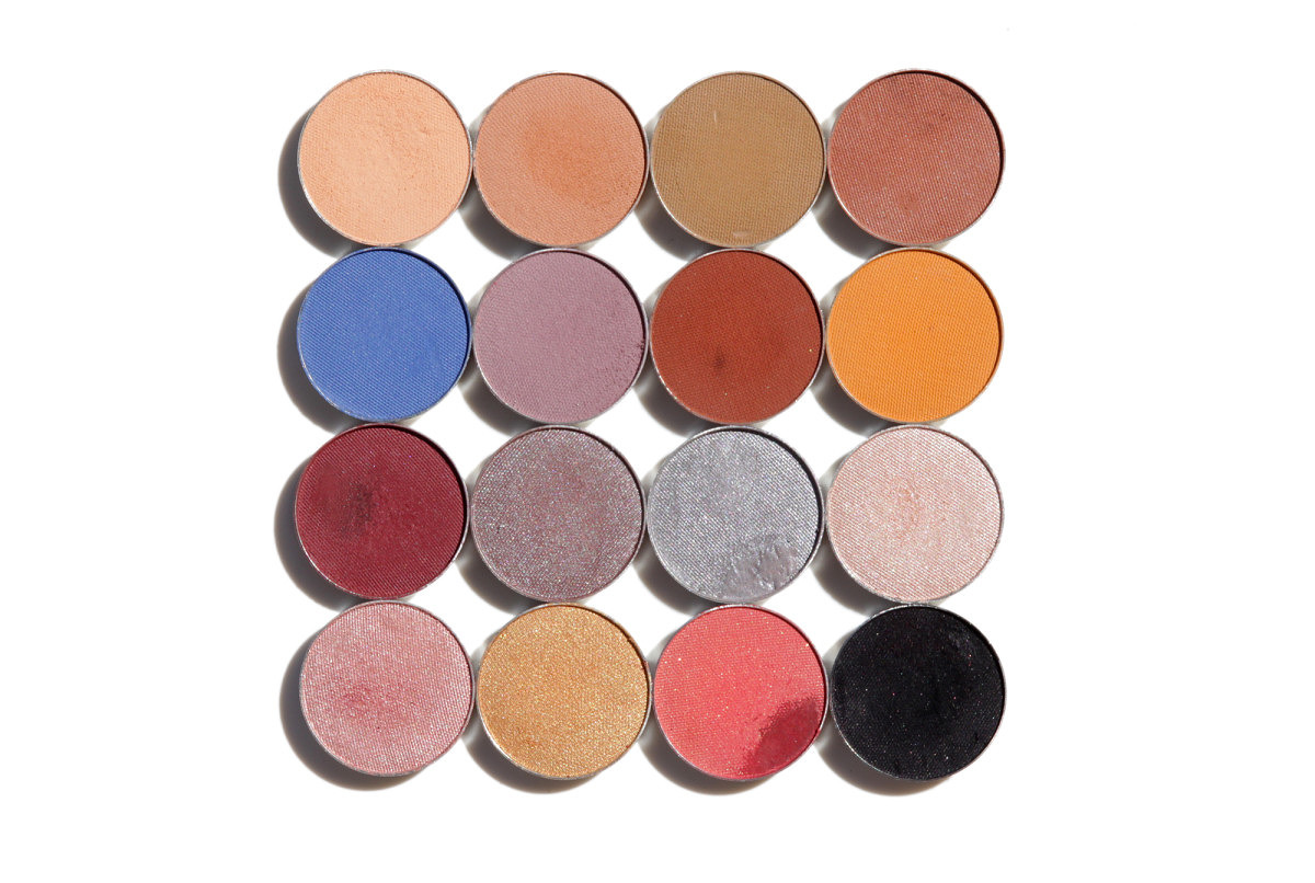 Makeup Geek – Brand Overview