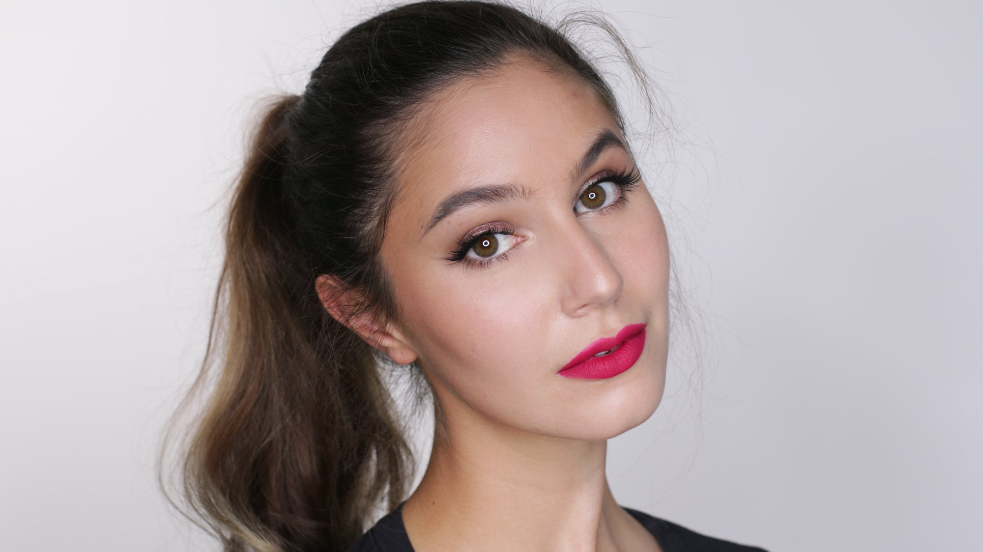 Chanel Les Beiges Healthy Glow Foundation – First Impressions