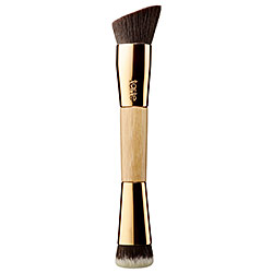 Bamboo Contour Brush