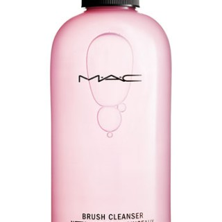 Brush Cleanser