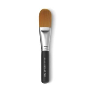 Maximum Coverage Face Brush