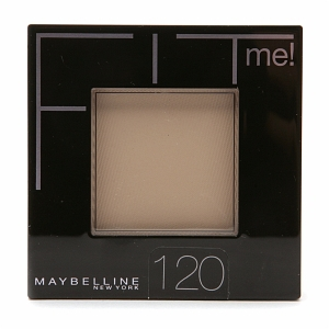 Fit Me Powder