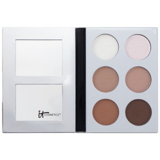 My Sculpted Face Kit