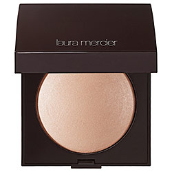Matte Radiance Baked Powder Compact
