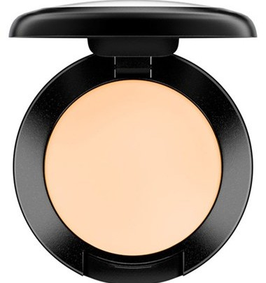 Studio Finish Concealer