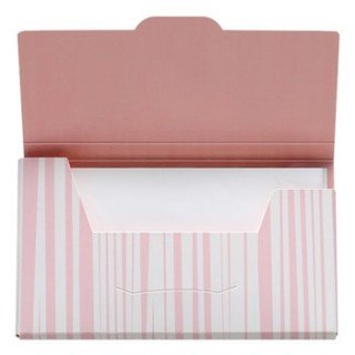 Oil Blotting Paper
