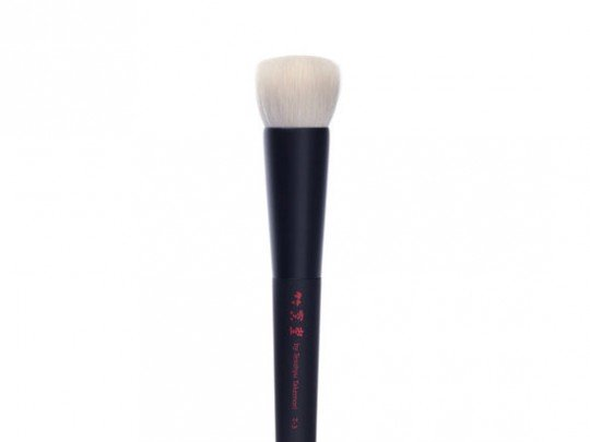 T3 Foundation Brush