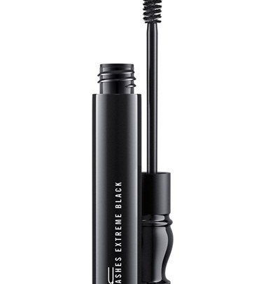 False Lashes Mascara