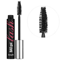 Bad Gal Lash Mascara