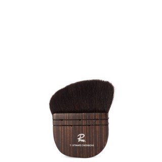 Cheekbone Brush