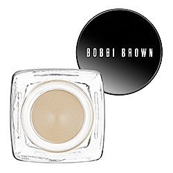 Cream Eyeshadow