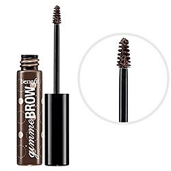 Gimme Brow Volumizing Fiber Gel
