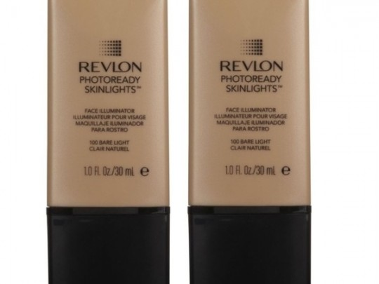 Photo Ready Skinlights