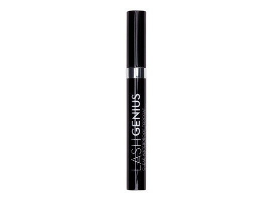 Lash Genius Waterproof Topcoat
