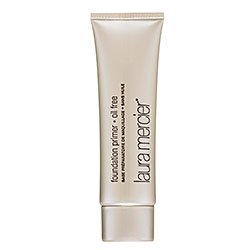 Oil Free Foundation Primer