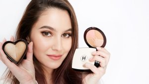 Top 5 Bronzers – Creams & Powders
